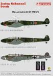 1-32-Messerschmitt-Bf-110C-D-3
