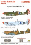 1-32-Supermarine-Spitfire-Mk-IX