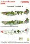 1-32-Supermarine-Spitfire-Mk-IX-