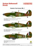 1-32-Hawker-Hurricane-Mk-I-3