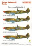 1-32-Supermarine-Spitfire-Mk-IXc-4-x-North-Africa-1943