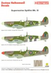 1-32-Supermarine-Spitfire-Mk-IX-3