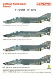 1-32-McDonnell-F-4E-ETM-RF-4E-ETM-Phantom-II-Turkish-Air-Force