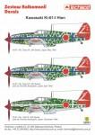 1-32-Kawasaki-Ki-61-I-Hien-