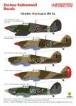 1-32-Hawker-Hurricane-Mk-IIC