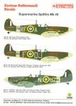 1-32-Supermarine-Spitfire-Mk-I-M-IIb
