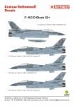 1-32-F-16C-F-16D