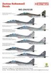 1-32-Mikoyan-MiG-29A-MiG-29G-MiG-29UB
