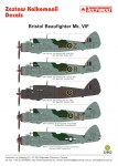1-32-Bristol-Beaufighter-Mk-VIF