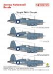 1-32-Vought-F4U-1-Corsair