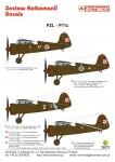 1-32-PZL-P-11c