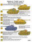1-35-Pz-Kpfw-VI-Tiger-Ausf-E-Early-Production