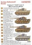 1-35-Pz-Kpfw-VI-Tiger-Ausf-E-Mid-Production-variant