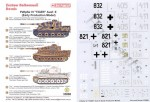 1-35-Pz-Kpfw-VI-Tiger-Ausf-e-Early-Production-10