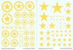 1-35-Allied-Yellow-ID-Stars