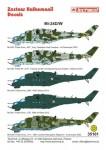 1-35-Mil-Mi-24D-W-Mi-24W