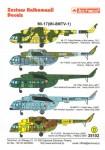 1-35-Mil-Mi-8MT-Mi-17-Hip-H-Helicopter-