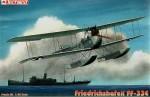 1-48-Friedrichshafen-FF-33E-flying-boat