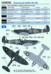 1-48-Spitfire-Mk-I-IIb-3