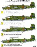 1-48-B-25D-Mitchell-4