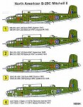 1-48-B-25C-Mitchell-III-4