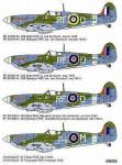 1-48-Spitfire-Mk-Vb-4
