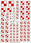 1-48-Poland-National-Insignia-15-sizes