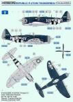 1-48-P-47D-M-2
