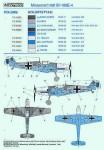 1-48-Messerschmitt-Bf-109E-4-5