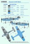 1-48-Messerschmitt-Bf-109E-3-5