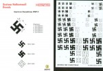 1-48-Luftwaffe-Swastikas-