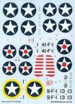 1-48-F4F-4-Wildcat-6