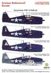 1-48-F6F-5-Hellcat-4