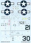 1-48-F6F-3-Hellcat-5