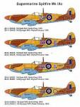 1-48-Spitfire-Mk-IXc-4