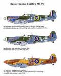 1-48-Spitfire-Mk-Vb-3