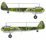 1-48-Junkers-Ju-88A-4-1