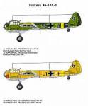 1-48-Junkers-Ju-88A-4-2