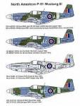 1-48-P-51B-Mustang-III-4