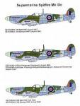1-48-Spitfire-Mk-IXc-3