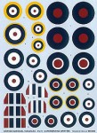 1-48-RAF-National-Insignia-Part-1-Spitfire-sizes