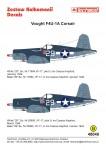 1-48-Vought-F4U-1A-2