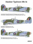 1-48-Hawker-Typhoon-Mk-Ib-3