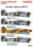 1-48-Hawker-Typhoon-Mk-Ib-4