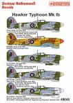 1-48-Hawker-Typhoon-Mk-Ib-5