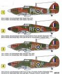 1-48-Hawker-Hurricane-Mk-I-4
