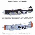 1-48-P-47D-Razorbacks-2