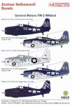 1-48-GM-FM-2-Wildcat-5