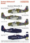1-48-Wildcat-Mk-IV-FAA-5