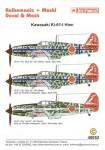 1-48-Kawasaki-Ki-61-Hein-Part-1-3